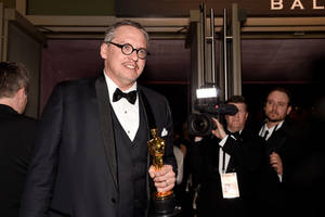 funny or die co-founder adam mckay exits company
