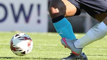 coventry city v wycombe wanderers