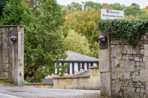 Criminal investigation into alleged 'serious abuse' at doomed Bath care home