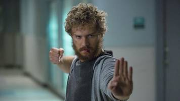 Netflix cancels Iron Fist after second season, but character lives on
