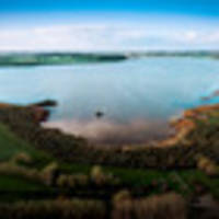 Local Focus: The murky waters and the blame game at Lake Horowhenua