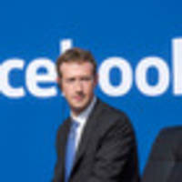 facebook says hackers accessed personal data from 29 million accounts