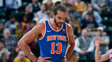 knicks waive joakim noah, still owe $38 million to former bulls center