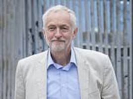 corbyn-loving capital likes to think it is caring but it's the rudest place, writes charlotte gill