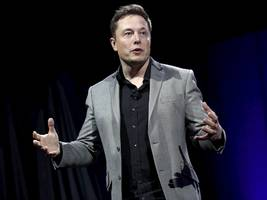 over $1 billion in upcoming debt payments are putting a huge amount of pressure on tesla's q3 results — here's what experts have to say about the company's make-or-break moment (tsla)