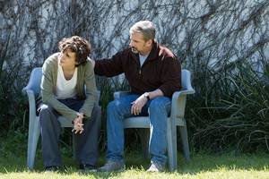'beautiful boy' opens beautifully at indie box office