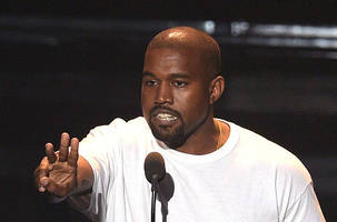 kanye rants about 'mind control,' says jack dorsey promised 'reprogramming' of twitter