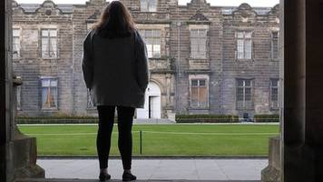 'miss m' awarded damages after suing the man who raped her