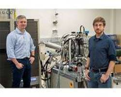Army research lights the way for new materials