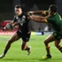 league: pride of tokoroa steps up for kiwis