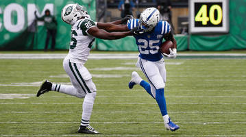 Fantasy Football Week 7 Early Waiver Wire