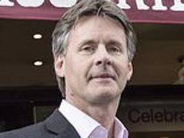 Patisserie Valerie chief quits board of rival The Restaurant Group