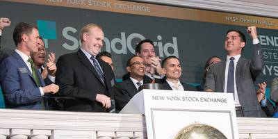 $7.2 billion twilio is spending $2 billion to buy one of its publicly-traded partners (send, twlo)