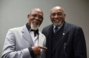 ap was there: smith and carlos protest during 1968 olympics