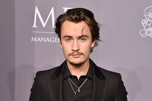 mtv's 'the hills' reboot adds pamela anderson and tommy lee's son, brandon thomas lee