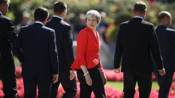 News Daily: Brexit progress 'still possible', and Harry and Meghan in Australia