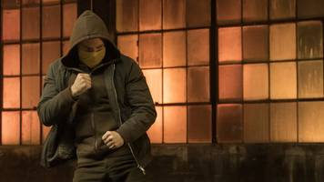 Iron Fist: What went wrong with the Netflix show?