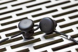 the pixel buds' translation feature is coming to all headphones with google assistant