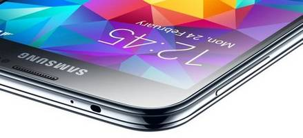 Android stomps across Europe with 73.3% of key market smartphone sales
