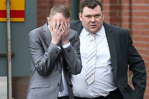 Company directors found guilty of fraudulent trading in cold-calling scam