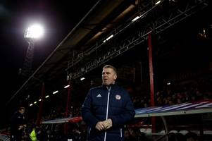'Serious candidates for promotion' What the Championship made of Brentford under Dean Smith before Aston Villa switch