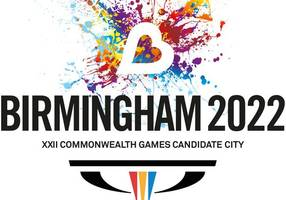 birmingham 2022: commonwealth games - what we know so far
