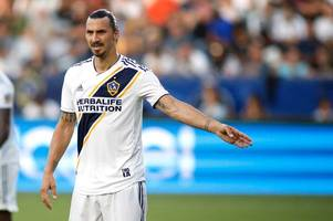 ibrahimovic to return to manchester united, liverpool defender to leave, ac milan to cancel chelsea midfielder's loan