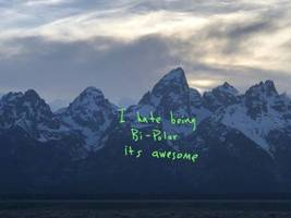 Kanye West's Ye Album Goes Gold 4 Months Later