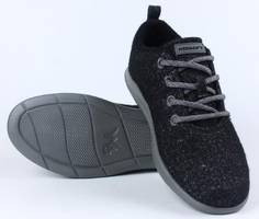 neeman's, the first indian start-up to introduce merino wool shoe