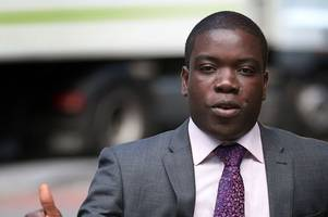 west lothian resident out on bail after being detained for deportation speaks of dehumanising process