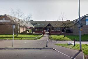 health board urged to hold cardiff medical centre closure meeting in public