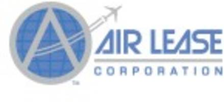 air lease corporation announces delivery of boeing 737-8 max aircraft with s7 airlines
