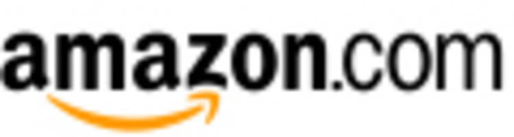 """Amazon.com Becomes an Official Retail Partner for """"Shark Tank"""""""