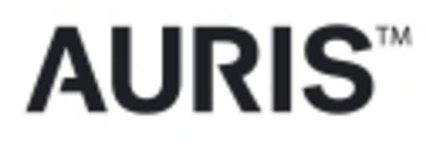 auris health announces results from new study of monarch™ platform presented in late-breaking session at chest 2018