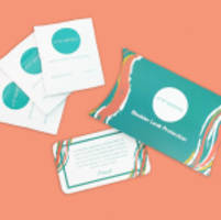Finess Partners with Bitsy Boxes to Reach Thousands of New Moms with Its Revolutionary Solution for Bladder Leaks