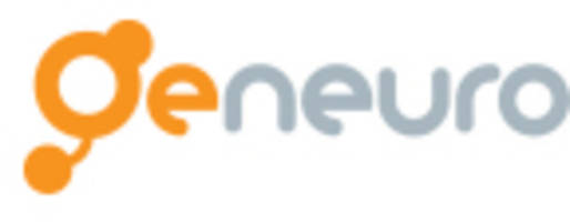 GeNeuro Presents Phase 2b Data Demonstrating Neuroprotective Effect of GNbAC1 in Multiple Sclerosis Patients at ECTRIMS 2018