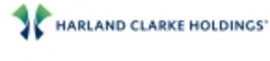 harland clarke holdings westridge office named a top workplace in 2018