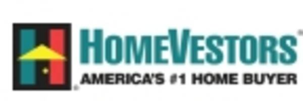 HomeVestors Named the Third Fastest-Growing Franchise in America