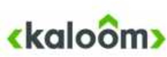 Kaloom Delivers Industry's First Fully Automated, Programmable Data Center Fabric