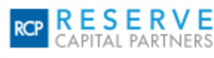 Reserve Capital Partners Adds Managing Director of Property Management to Growing Company