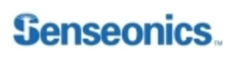 senseonics holdings, inc. schedules third quarter 2018 earnings release and conference call for november 8, 2018 at 4:30 p.m. eastern time