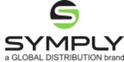 symply, a global distribution brand, to exhibit at 2018 nab show new york