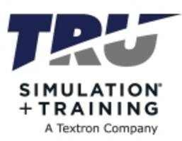 TRU Simulation + Training and FlightSafety International Announce a Joint Venture to Offer a Combined Training Solution on Textron Aviation Platforms