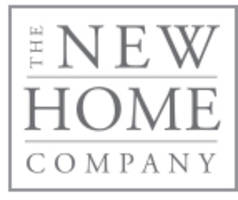 the new home company reschedules third quarter 2018 earnings release and conference call
