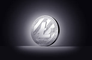 litecoin price pursues the $60 level despite losses against bitcoin
