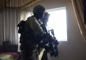 Barkan terrorist suspect's family home to be demolished