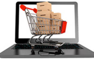 10 Things People With Disabilities Wish Online Retailers Knew