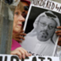 saudis 'to admit to killing journalist in interrogation that went wrong' - cnn
