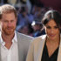 How Meghan Markle's father learned she was pregnant
