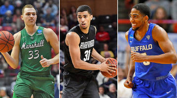 The Next Loyola-Chicago? Eleven Mid-Majors Who Could Have a Cinderella Season